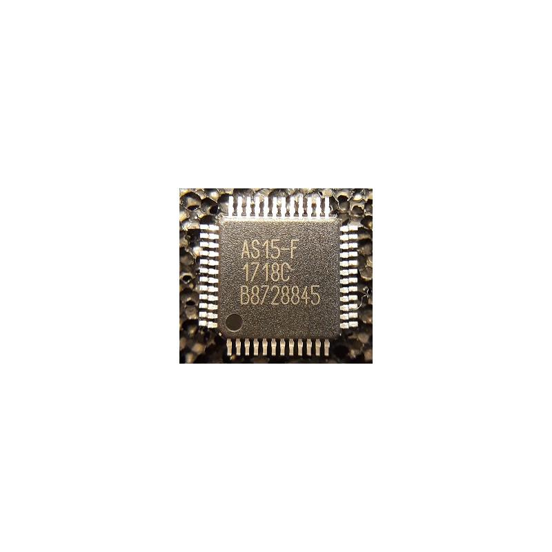 Gniazdo zasilania Nokia E7 E7-00 5pin SMD