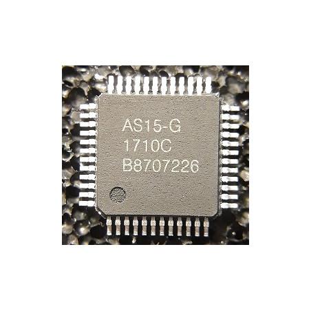 Gniazdo zasilania Acer Travelmate 2300 2310 2410