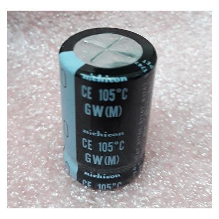 Gniazdo zasilania Samsung R20 R40 R510