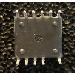 EON F80-75HCP