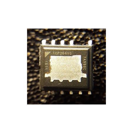 EN25F80-100QCP