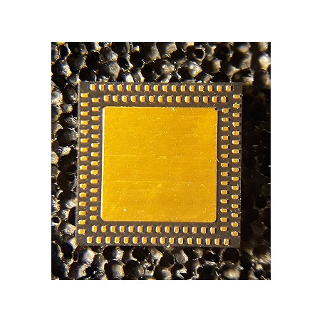 Matryca LCD LG LP156WH4 TL A1