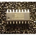 Obudowa dolna Lenovo G570 oryginalna