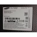 Heatpipe Lenovo G570 20079