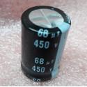 Gniazdo zasilania Samsung R520 Q320