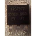 Klawiatura Lenovo G570