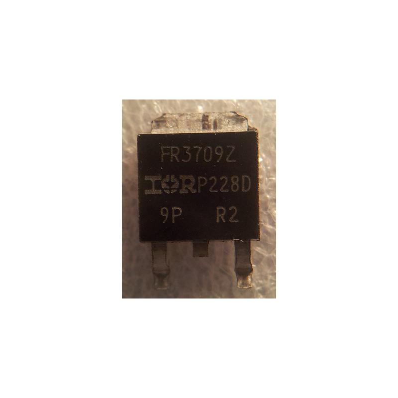 Obudowa górna Lenovo G570