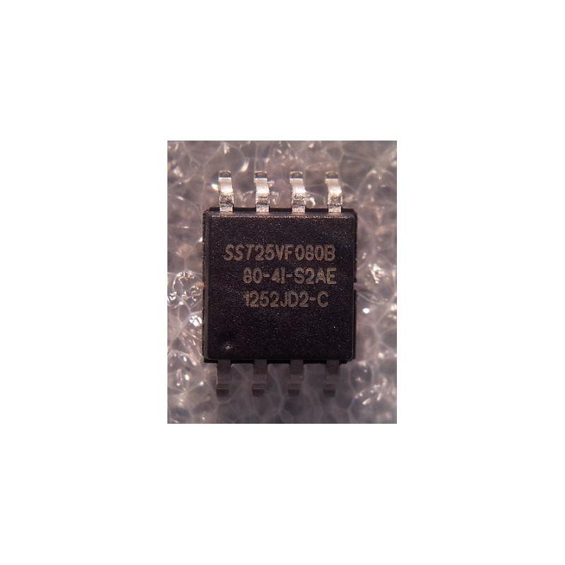Lite-on DS-8A8SH Lenovo G570 DVD-RW