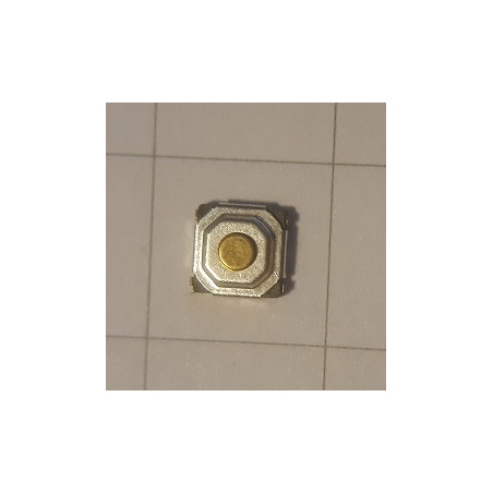 IRF1407PBF 1407