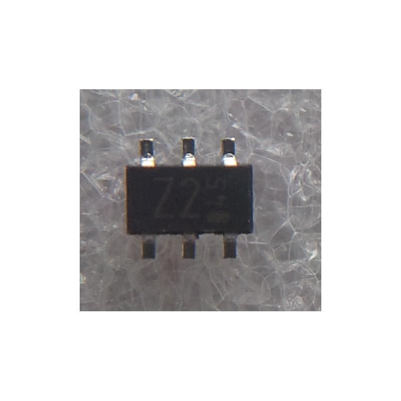 MC34063 34063