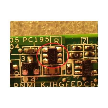 AP4435 AP4435GM