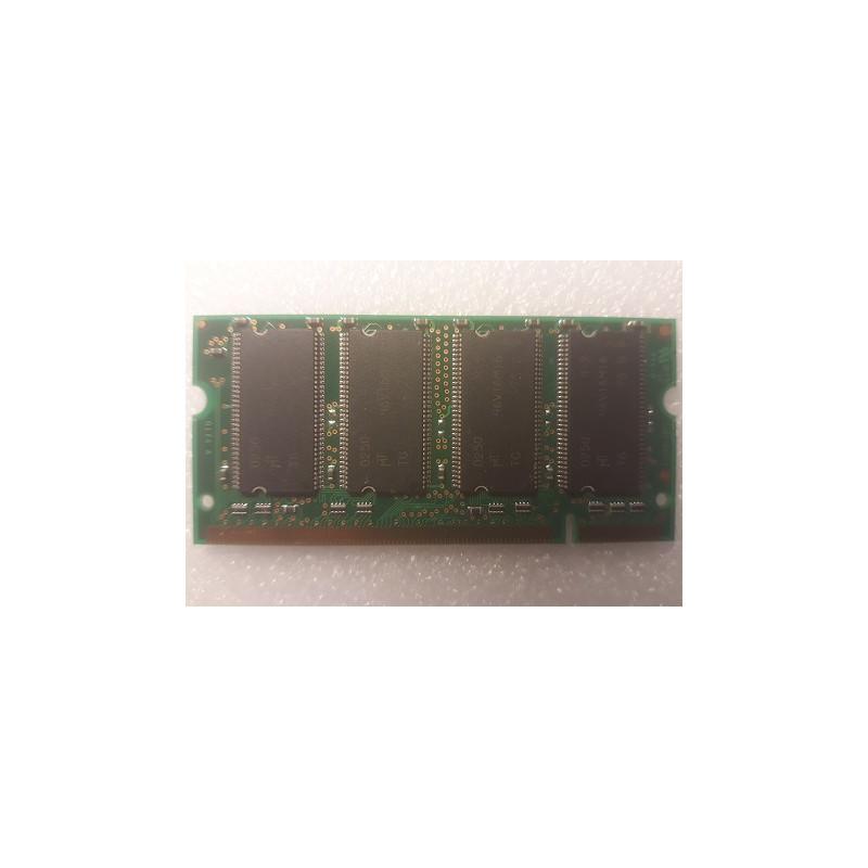 Termopad miedziany 0,8mm 15x15