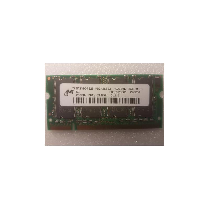 Termopad miedziany 0,5mm 15x15