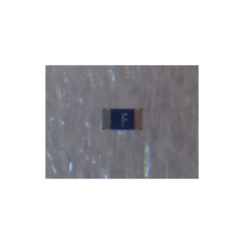 Kondensator E907 NEC TOKIN
