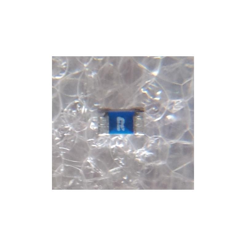 Bezpiecznik SMD EF 1,6A szybki