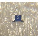 Gniazdo zasilania Samsung GT-P5210 taśma