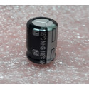 Gniazdo zasilania Samsung RC510 RF710 RV511