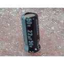 Gniazdo zasilania Sasmung N150 R530 RV510