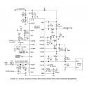 Gniazdo zasilania Samsung NP530