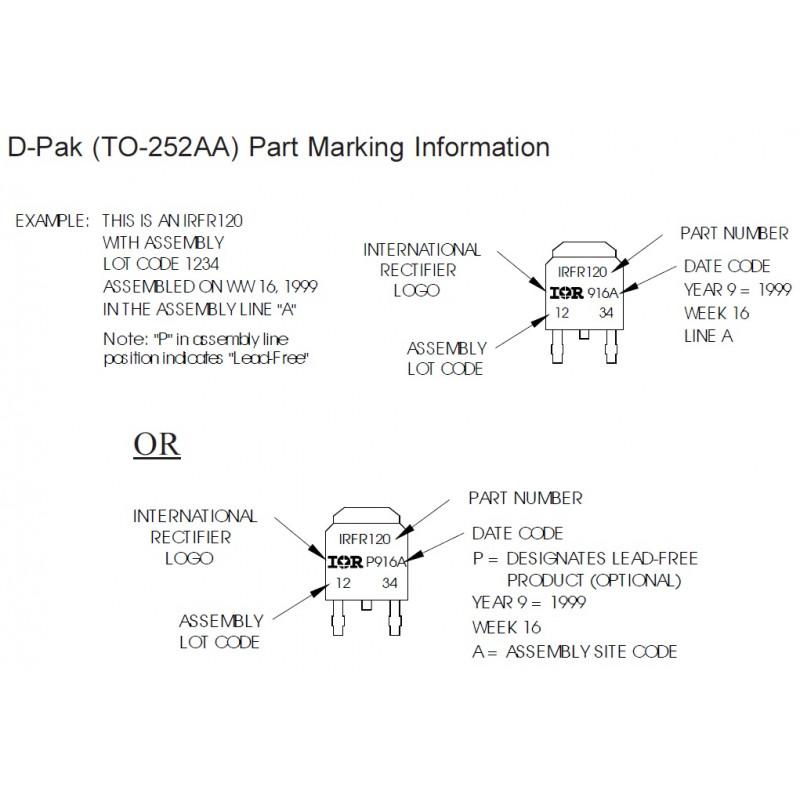 Gnizdo zasilania Asus UX31A UX32A UX32VD