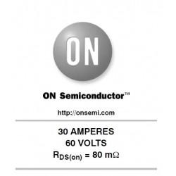 Gniazdo zasilania Asus EEE PC 1001 1005