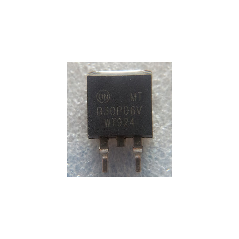 Pamięć RAM 4GB RAMAXEL RMT3020EC58E9F-1333