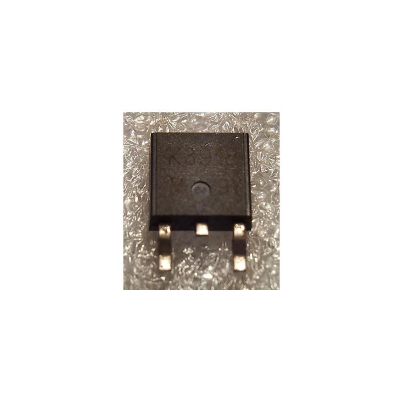 Dysk twardy Samsung 500GB SATA ST500LM012