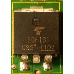 Gniazdo zasilania Acer Aspire 5050 3050